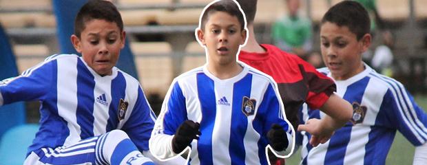 futbolcararscoLucas2ElrincondePaco