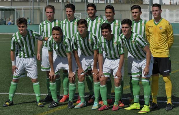futbolcarrasco10ligajuvenil3BetisWebPeluso