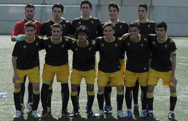 futbolcarrasco10ligajuvenil4BetisWebPeluso