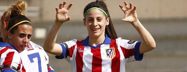 futbolcarrasco1DivFmenina1FacebookAtleticoMadrid