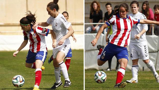 futbolcarrasco1DivFmenina2FacebookAtleticoMadrid