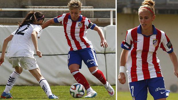 futbolcarrasco1DivFmenina3FacebookAtleticoMadrid