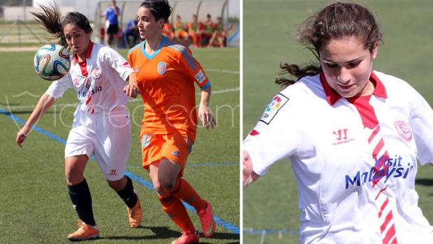 futbolcarrasco1DivisionFemenina3AntonioPozo