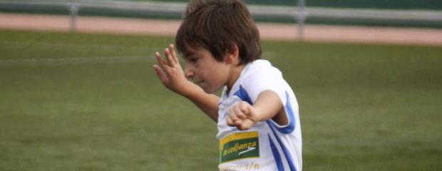 futbolcarrasco1alevingranada1joseantonionieto