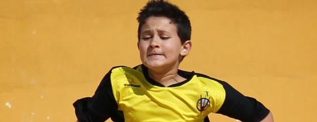 futbolcarrasco1alevinmalaga1JuanitaLuque
