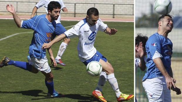 futbolcarrasco1and2webrinconada3