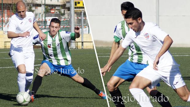 futbolcarrasco1anda2sergiojurado3