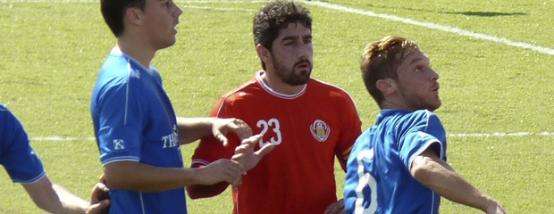 futbolcarrasco1andal1webCDAlhaurino