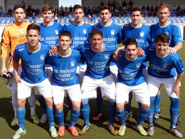 futbolcarrasco1andal3webCDAlhaurino