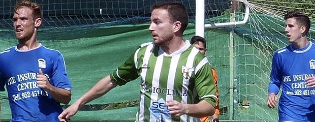 futbolcarrasco1andaluzag3JavierRodriguez1