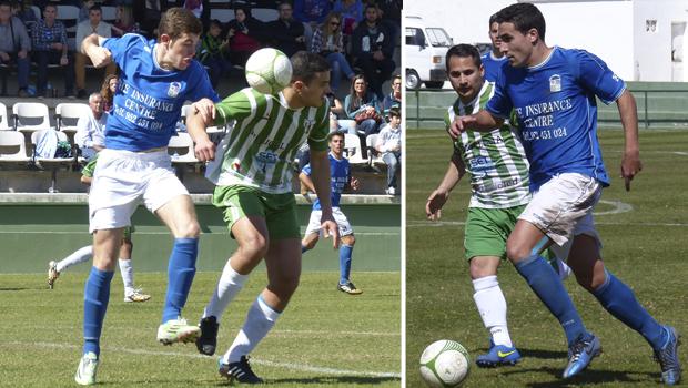 futbolcarrasco1andaluzag3JavierRodriguez2