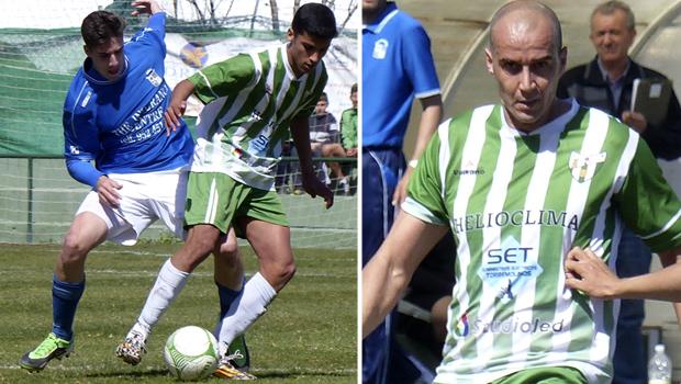 futbolcarrasco1andaluzag3JavierRodriguez3