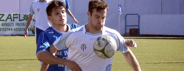 futbolcarrasco1andg3webalhaurino1