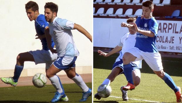 futbolcarrasco1andg3webalhaurino3