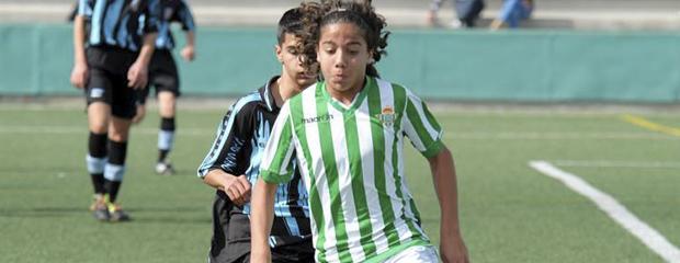 futbolcarrasco1andinf1BetisWebPelusa