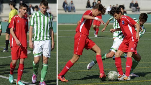 futbolcarrasco1cadand3PelusoBetisWeb2