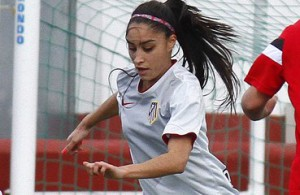 futbolcarrasco1divisionfemenina1AlexanderMarin