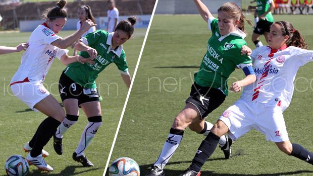 futbolcarrasco1femenino2antoniopozo