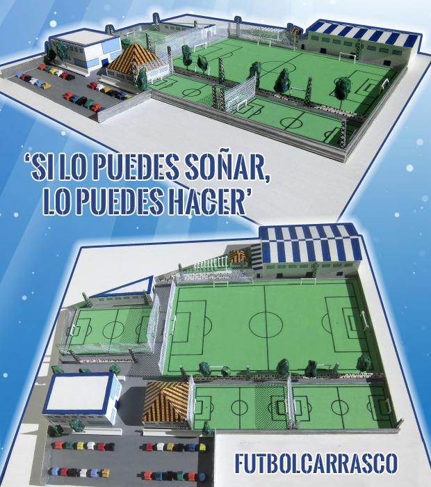 futbolcarrasco proyecto colegio san jose