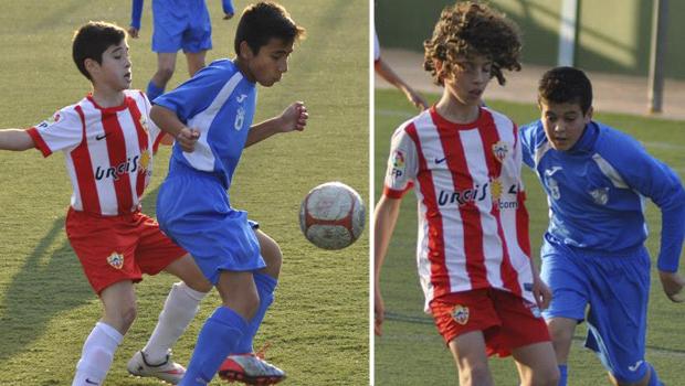 futbolcarrasco2alevinalmeria2angelesmartinez