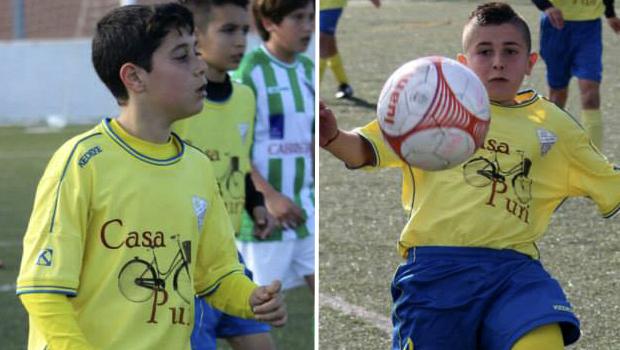 futbolcarrasco2alevincadiz3FacebookZabal