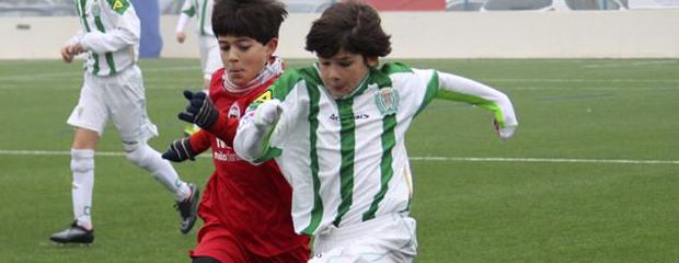 futbolcarrasco2alevincordoba1FaceoobCiudadCordoba