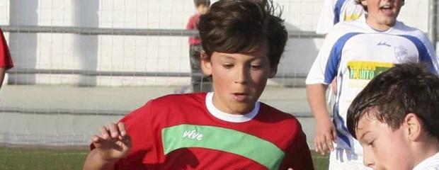 futbolcarrasco2alevingranada1antoniolopez (1)