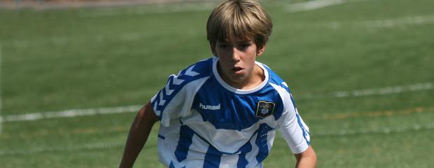 futbolcarrasco2alevinhuelva1BlogAljaraque