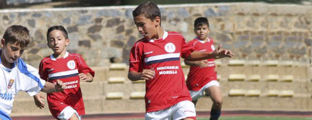 futbolcarrasco2alevinhuelva1francoortiz