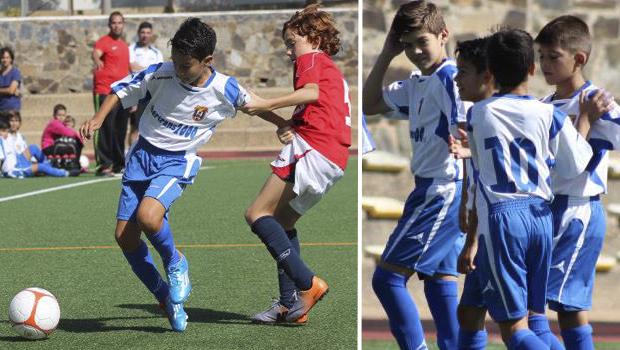 futbolcarrasco2alevinhuelva2francoortiz
