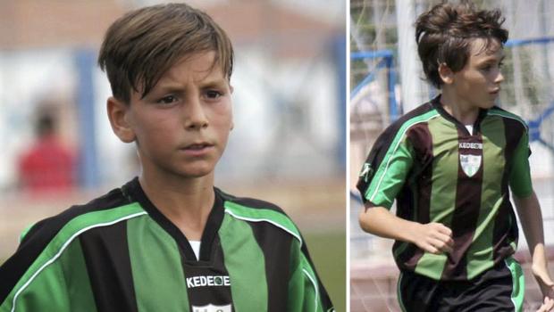 futbolcarrasco2alevinmalaga2juanitaluque