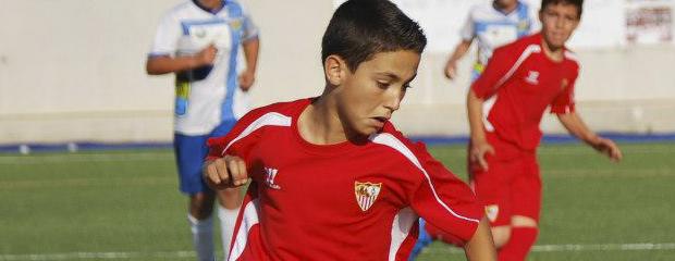 futbolcarrasco2alevinsevilla1