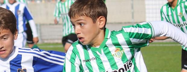 futbolcarrasco2alevinsevilla1rincondePaco