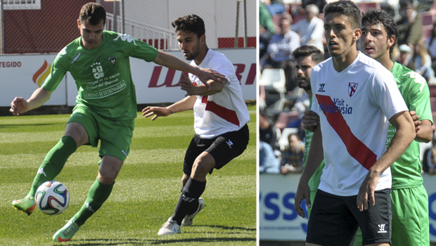 futbolcarrasco2b3VanesaVilches