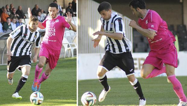 futbolcarrasco2bGacetaCartagonova2