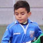 futbolcarrasco2bebemalaga1juanitaluque