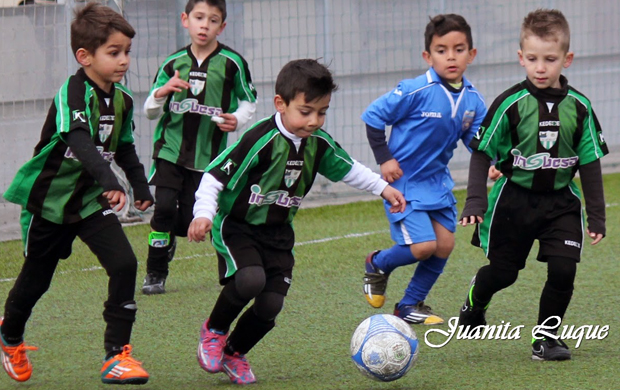 futbolcarrasco2bebemalaga3juanitaluque