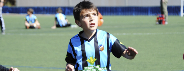 futbolcarrasco2benjamincordoba1AlfonsoNavas