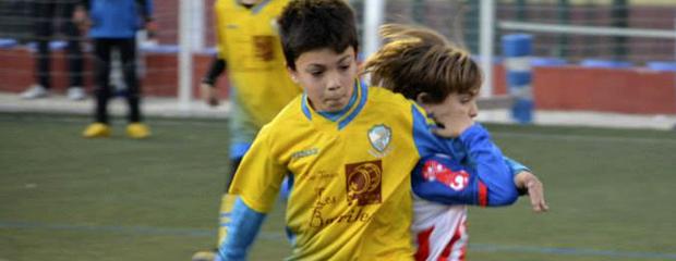futbolcarrasco2benjamingranada1FacebookArenas