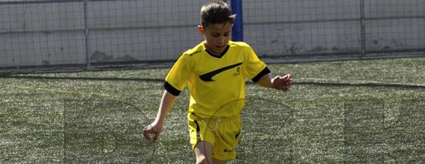 futbolcarrasco2benjamingranada1GastonKelly