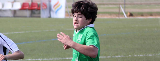 futbolcarrasco2benjaminsevilla1antoniopozo