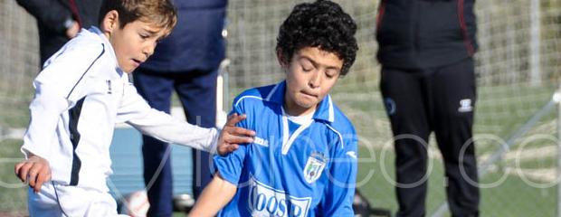 futbolcarrasco2benjaminsevilla1vanesavilches