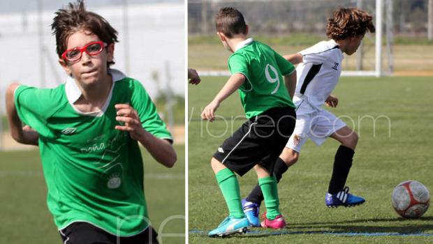 futbolcarrasco2benjaminsevilla3antoniopozo
