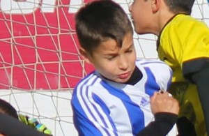 futbolcarrasco2benjmainhuelva1RincondePaco