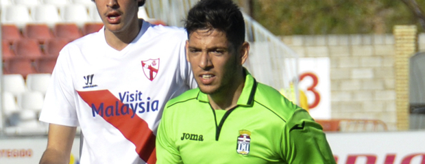futbolcarrasco2bvanesavilches1