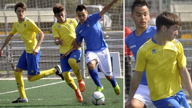 futbolcarrasco2cadetecadiz2MJ