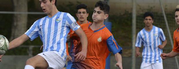 futbolcarrasco2cadetemalaga1SantiagoMG