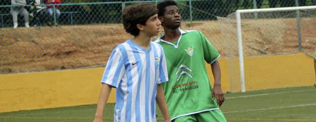 futbolcarrasco2cadetemalaga1manuelcruz