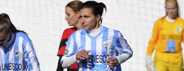 futbolcarrasco2divfem1Maria