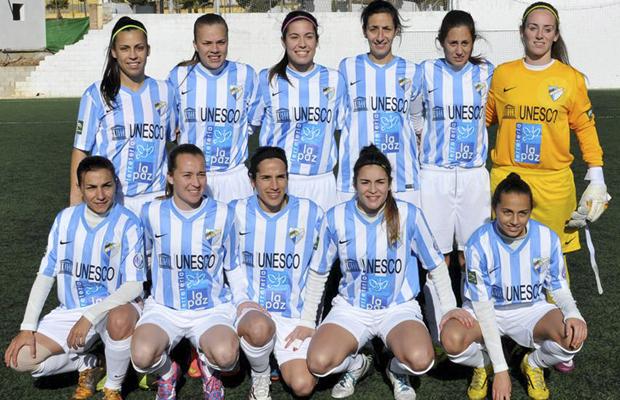 futbolcarrasco2divfem3Maria